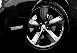 chrome-wheels