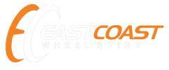 East Coast Wheel And Tire